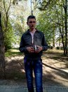 Толя Шавлач фото #26
