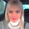 Natalya Mekhanova
