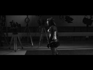 Черно-белый секс |2012| (эротический фильм)