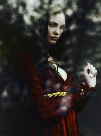 Анастасия Козакова