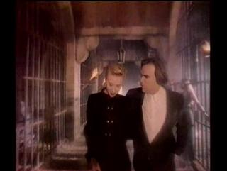 Моральный кодекс-До свидания, мама(1990)