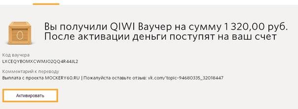 dW0Fg4wzmeM.jpg