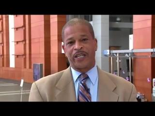 Уильям Милтон, США. сельского хозяйства -- интервью на бирже Телеработы Ратуша