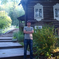 Рисунок профиля (dimon_dance90)