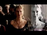 Тюдоры Генрих VIII и его жены