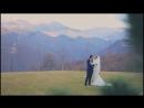 Очень нежный,романтичный клип. Незабываемые моменты нашей свадьбы.Огромное спасибо оператору Андрею Федорову за работу