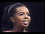 Gladys Knight and the Pips - I Don't Want To Do Wrong