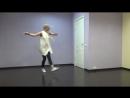 CryStyle Coxx - Елена LEVONIKA Калустова- Тимати feat. Павел Мурашов ПТИЦЫ