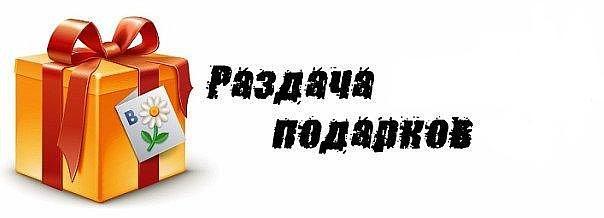 _XKtoWpbCMM.jpg