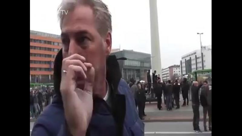 Hier ein Video der Gruppe -Aufwachen Deutschland-auf FB .Sie bitten es zu teilen 110835764_880423505325237_1158944728_n
