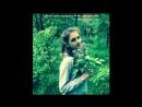 «С моей стены» под музыку Aqualung - To The Wonder (OST Дневники вампира 6 сезон 21 серия). Picrolla