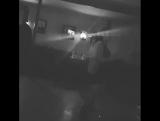 Асема танцует лучше чем негры )))