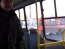 47 Ронинов Русский трейлер