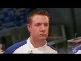Адская кухня 6 сезон 4 серия