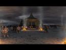 Обычаи монголо-татар