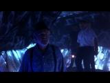 Гайвер 2: Тёмный герой (1994)
