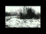 ТIТЛО - СОЛЬ.ЗЕМНАЯ (клип 2011)