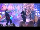 Глюкоза - Танцуй, Россия! Голубой огонек 2009