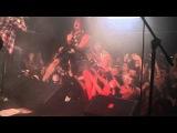 LOUNA - Мой рок-н-ролл  OFFICIAL VIDEO  2011
