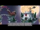 Копія відео Лучшее прохождение босса Темный рыцарь Вормикс от Владислава Нештенко