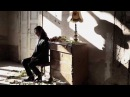 Lord Of The Lost - Lost In A Heartbeat Official Videoclip