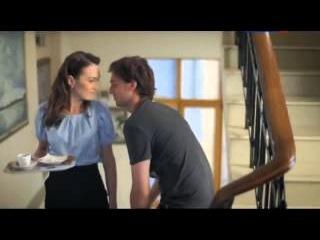 Красивая мелодрама про любовь и измену - Шесть соток счастья 2014 HD! Смотреть русские мелодрамы!