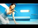 Sandra - Forever (Official Music Video)