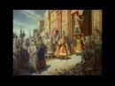 песня Святая Русь к Русскому маршу 2013 исполнитель группа Kruger