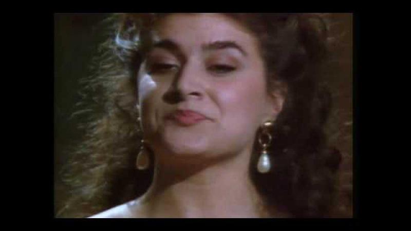 Cecilia Bartoli - Belta crudele - Rossini