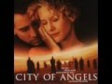 City of Angels Gabriel Yared - An Angel Falls HD