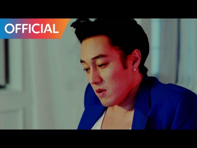 소지섭 (SO JI SUB) - So Ganzi (WHITE) (Feat. SOUL DIVE, NEWDAY) MV