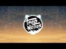 Rae Sremmurd - This Could Be Us (Arman Cekin Ellusive Remix)