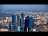 Вести.Ru: ЧП на стройке: в
