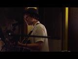 Terraplane Sun - Ya Never Know (live)
