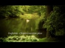 Фредерик Шопен, Ноктюрн №1 Си-Бемоль Минор - Frédéric Chopin, Nocturne № 1 in B-Flat Minor