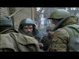 Russian military 12. Brothers in arms 2. ВС РФ Братья по оружию.