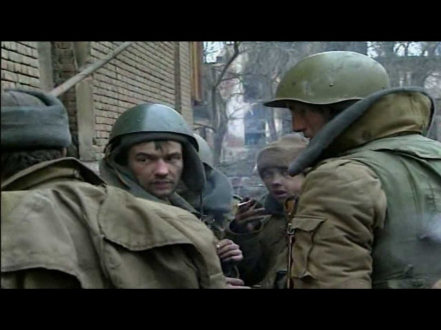 Russian military 12. Brothers in arms 2. ВС РФ Братья по оружию.