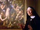 BBC Всемирная история живописи от сестры Венди 04 серия