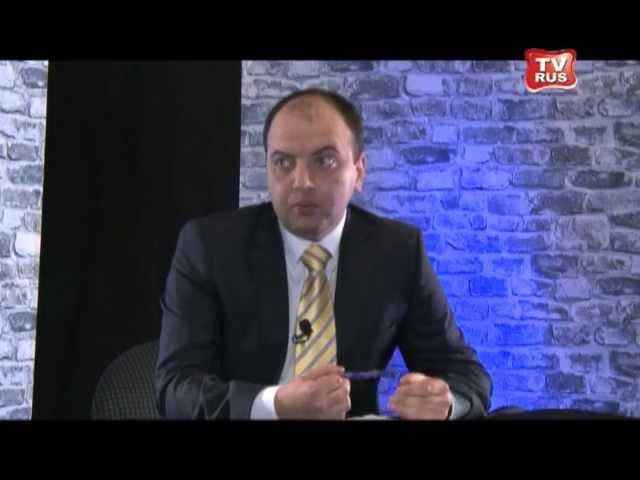 Бизнес-иммиграция в Германию, адвокат в Германии