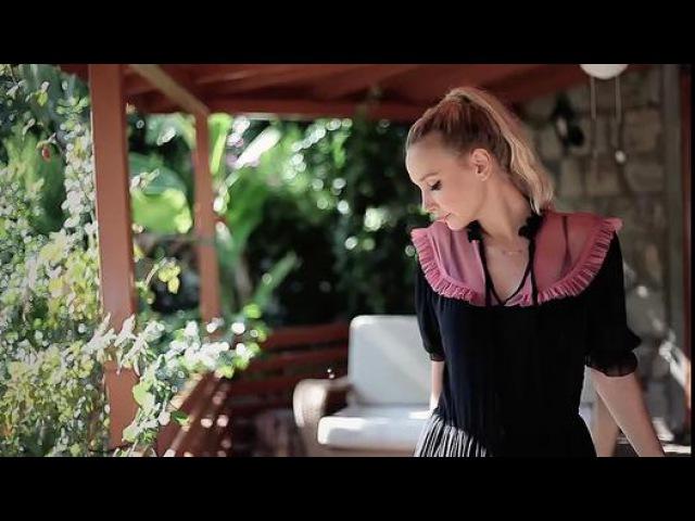 Gökçe - Her Şey Bitmedi Bitemez - Dailymotion video