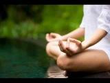 Relajación y Meditación Vibración del Amor (Mantra)