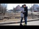 Фильм о любви подростков