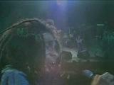 Bob Marley - Get Up Stand Up (Live)  History Porn