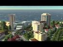 Недвижимость в Крыму на берегу Черного моря
