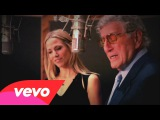 Tony Bennett, Sheryl Crow - The Girl I Love (from Duets II The Great Performances)