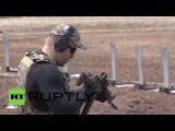 Презентация PL-14 ( Пистолет Лебедева 14)