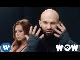 Джиган feat. Юлия Савичева - Любить Больше Нечем Official Video