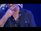 Queens Of The Stone Age - Make It Wit Chu @ Rock Werchter 2011