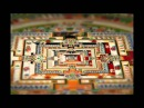 DK, Kalachakra, and Shambhala - Talk by David Reigle at the University of the Seven Rays