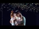 JAMES BAY - Move Together | Kyle Hanagami Leroy Sanchez [DANCE POV]